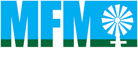Midwest Farm Management